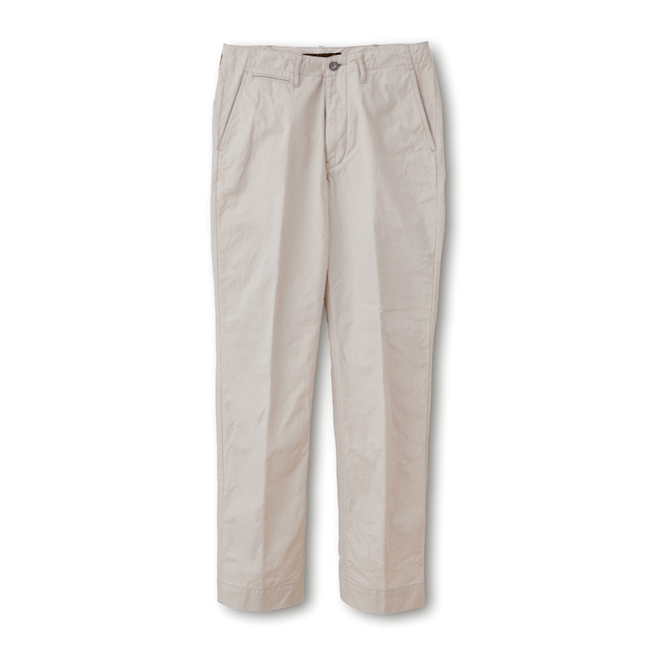 PHIGVELCLASSICDUCKTROUSERS02