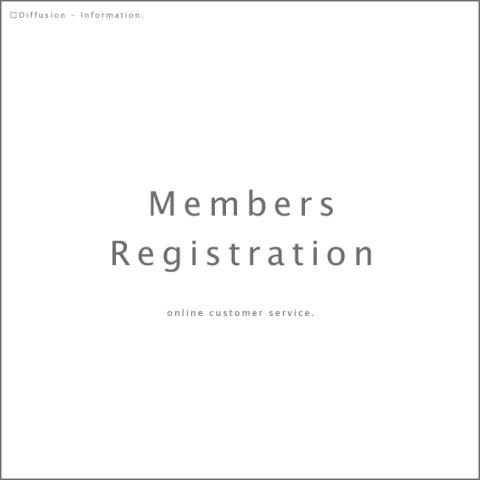 members_regi