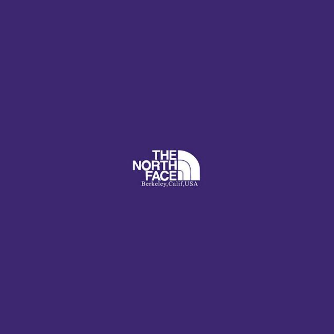 TNFPL2016FW