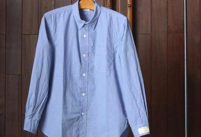 PHIGVELREGULARCOLLARSHIRTFRENCHBLUE