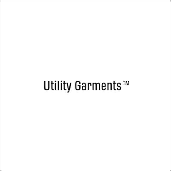 UtilityGarments2017SS