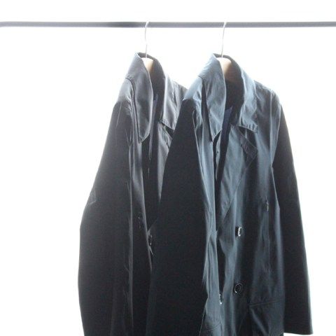 nanamicaGORETEXTrenchCoat001