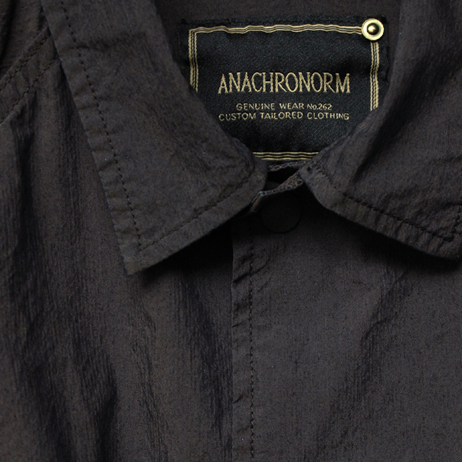 AnachronormINDIGOTYPEWRITERCOACHJACKET003