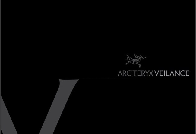 ARCTERYXVEILANCE2017FW