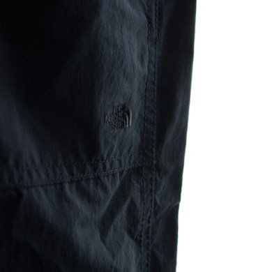 THE NORTH FACE PURPLE LABEL – MOUNTAIN WIND PANTS.