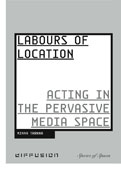 Labours of Location