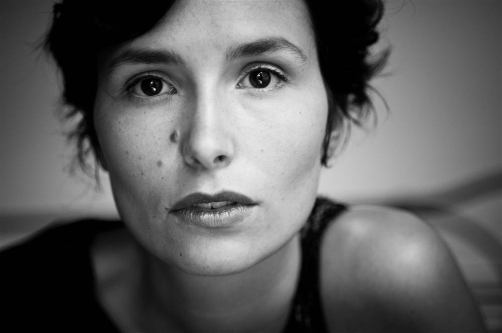 Lily Bensliman Fiche Artiste Artiste Interprte