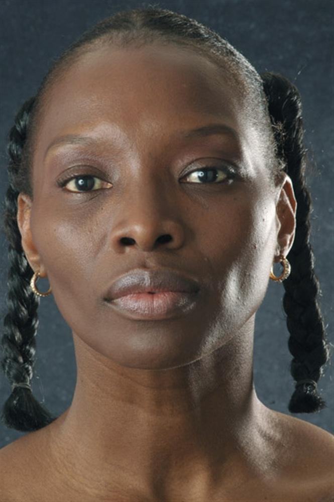Mariam Kaba Fiche Artiste Artiste Interprte