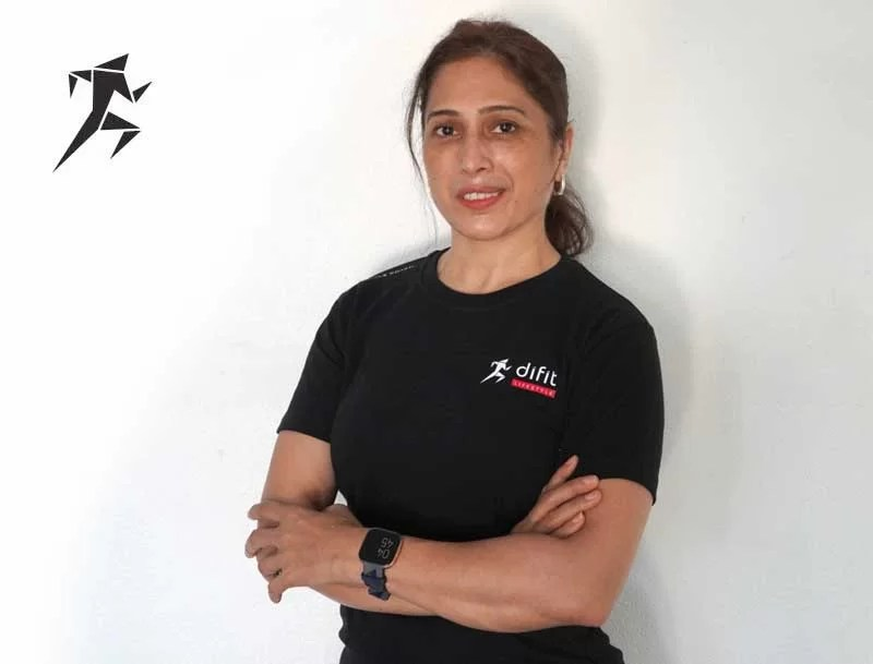 Dubai best Personal Fitness Trainers