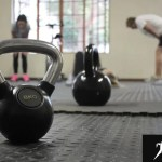Tips to Improve your Workout