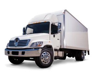 Compare Online Insurance quotes with Truck Insurance Quotes Online. We are Truck Insurance Brokers in Australia.