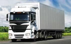 Sydney Truck Insurance | NSW Truck Insurance