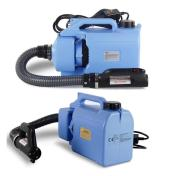 Hand-Held Disinfectant Fogging Machine (Dif 3)