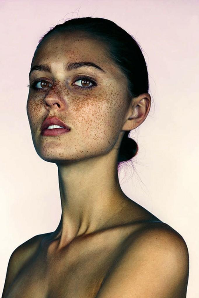 freckles-portrait-photography-brock-elbank-125__700