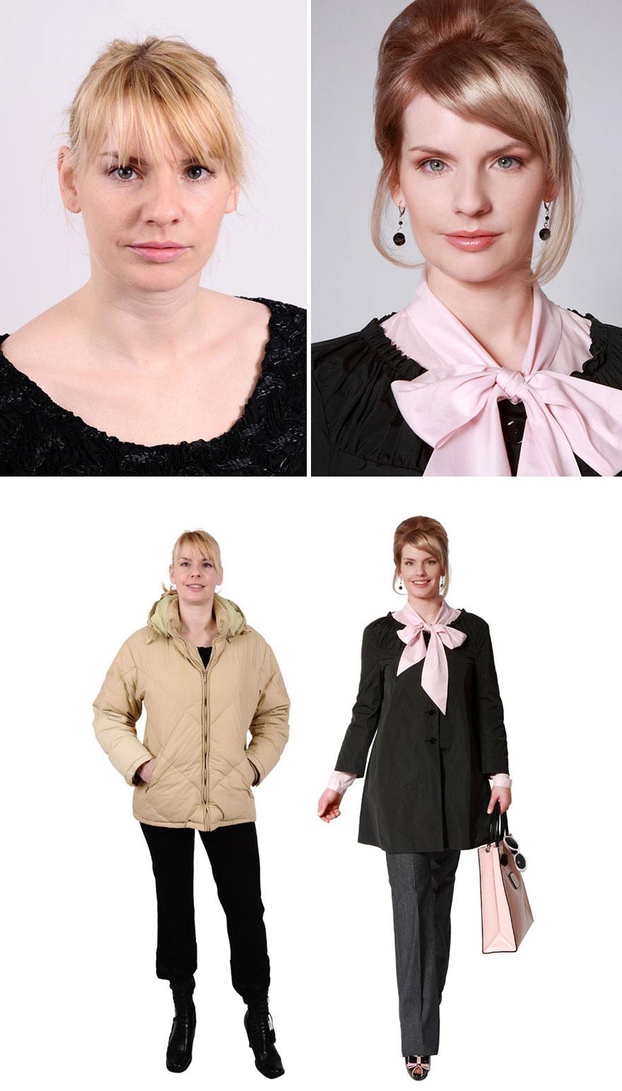 fotos-antes-despues-mujeres-cambio-estilo-bogomolov-12