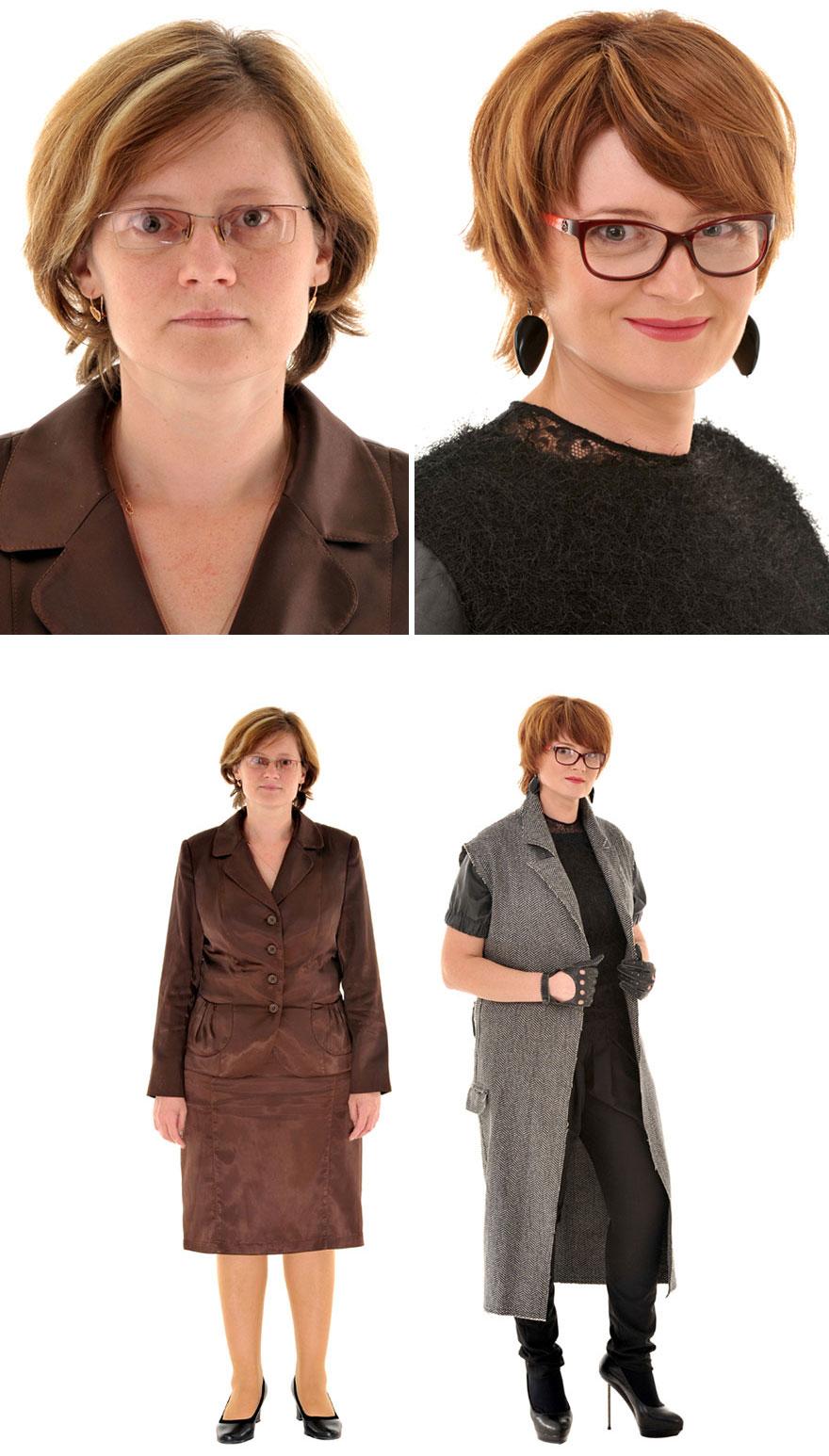 fotos-antes-despues-mujeres-cambio-estilo-bogomolov-3