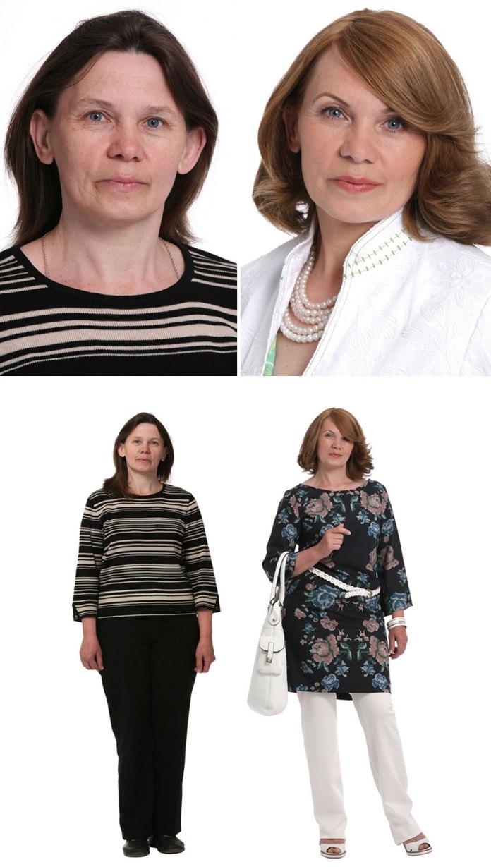 fotos-antes-despues-mujeres-cambio-estilo-bogomolov-34