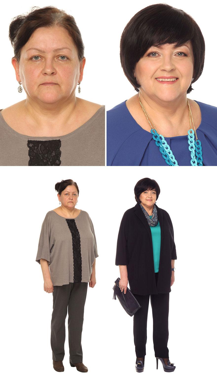 fotos-antes-despues-mujeres-cambio-estilo-bogomolov-36