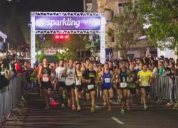 Sparkling Night Run recebe primeiro lote de inscrições