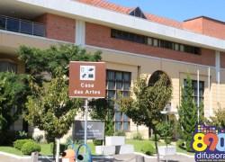 Bento terá Audiência Pública do Plano Municipal de Educação na segunda-feira