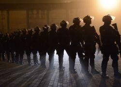 Susepe divulga balanço das ações de segurança em 2017