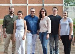 Conheça os vencedores do Prêmio Salão Design 2018