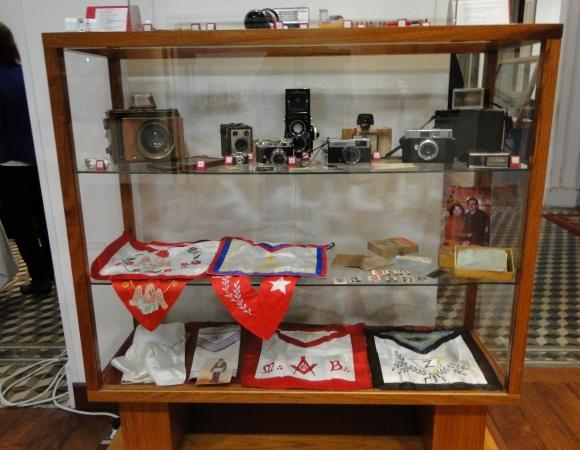 Museus_2
