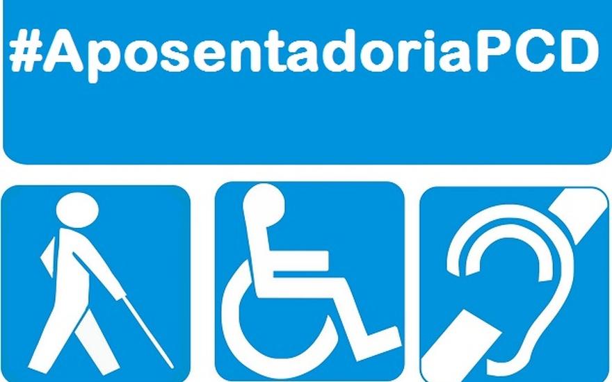 Pessoas com algum tipo de deficiência podem se aposentar mais cedo, afirma especialista