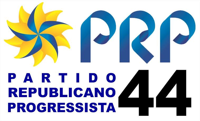 Dirigente do PRP em Assis agradece votação de deputado federal e estadual dos candidatos 'da terra'