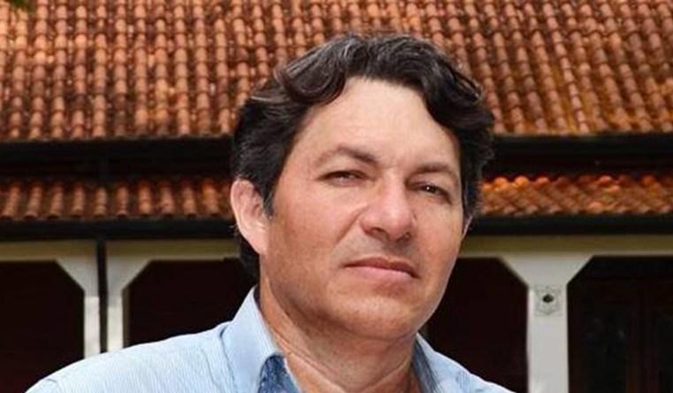 Escritor prepara livro que contará a história da chegada da música sertaneja raiz na região