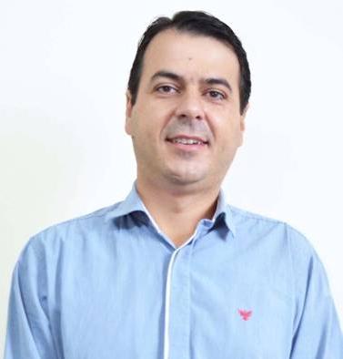 Prefeito de Pedrinhas Paulista destaca empenho da administração para concluir mais um ano sem dividas