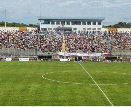 Assis receberá equipes no início de janeiro pela Copa São Paulo de Futebol Júnior