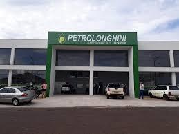 Petrolonghini consegue superar incêndio e atende em novo local