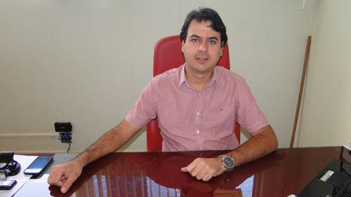 Prefeitura de Pedrinhas Paulista desenvolve Festival de Esportes no município