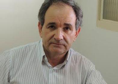 Dirigente sindical critica proposta de reforma previdenciária do governo