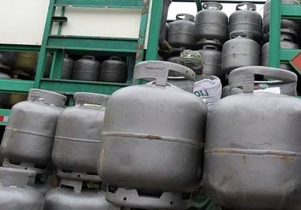 Por enquanto, revendedores de gás não devem repassar novo reajuste aos consumidores