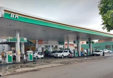Além de qualidade e preço, Auto Posto Brasil mantém duas promoções para seus clientes