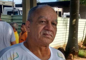 Sindicato dos Servidores Municipais diz que prefeito tentou ajudar a categoria e acabou sendo prejudicado