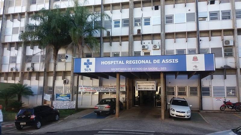 Protocolo de atendimento da Oncologia do Hospital Regional é definido e atendimento começa em Maio