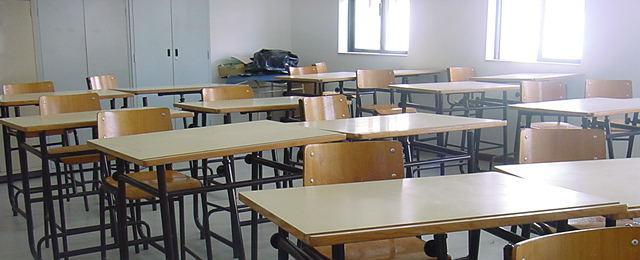Aumento na evasão escolar preocupa presidente do Conselho Tutelar de Assis