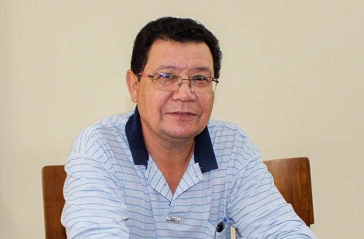 Assis contará com a parceria de Cândido Mota para abrigar atletas durante os Jogos Regionais
