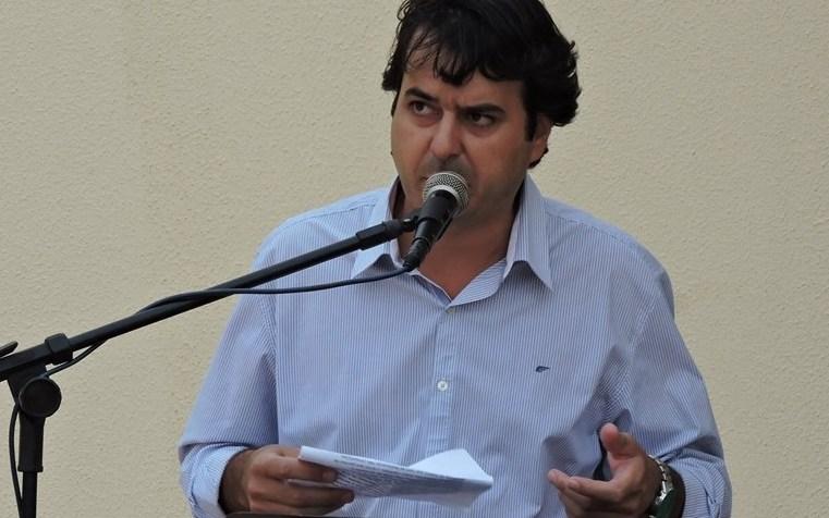 Prefeito de Pedrinhas Paulista, Sérgio Fornasier, fala de audiências realizadas com representantes do Governo