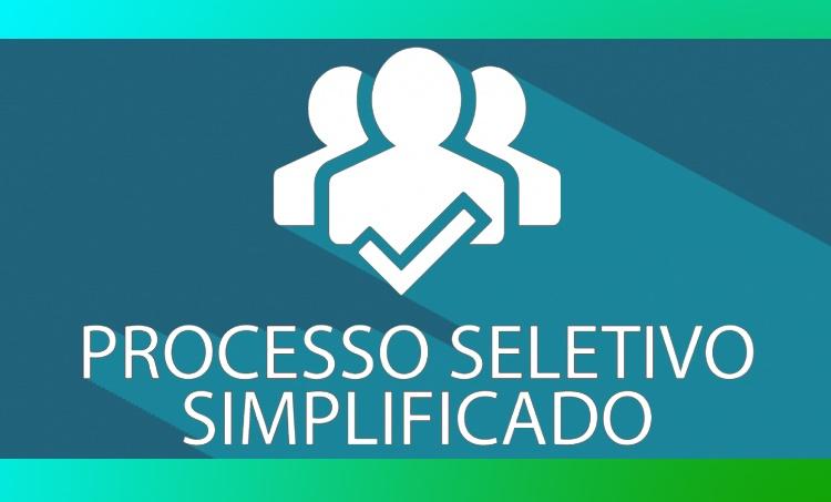 Secretaria de Educação abre novo processo seletivo simplificado para professores