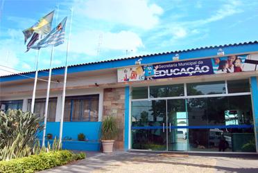 Secretaria de educação abre período de inscrições para a pré-escola em Assis