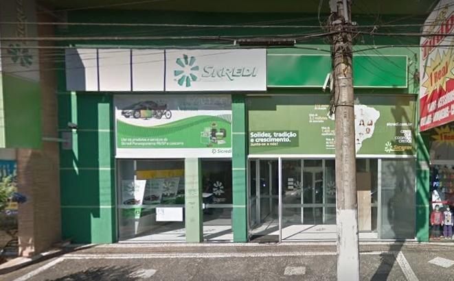 """Após sorteios, Sicredi continua com as campanhas """"Vem investir e ganhar"""" e """"Vem poupar e ganhar"""""""
