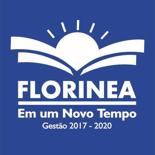 Prefeitura de Florínea mantém tradição e realiza confraternização de final de ano dos servidores
