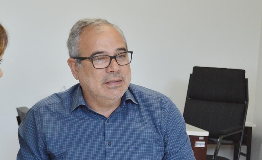 Conselho Curador da Fema se reúne e aprova prestação de contas de 2019