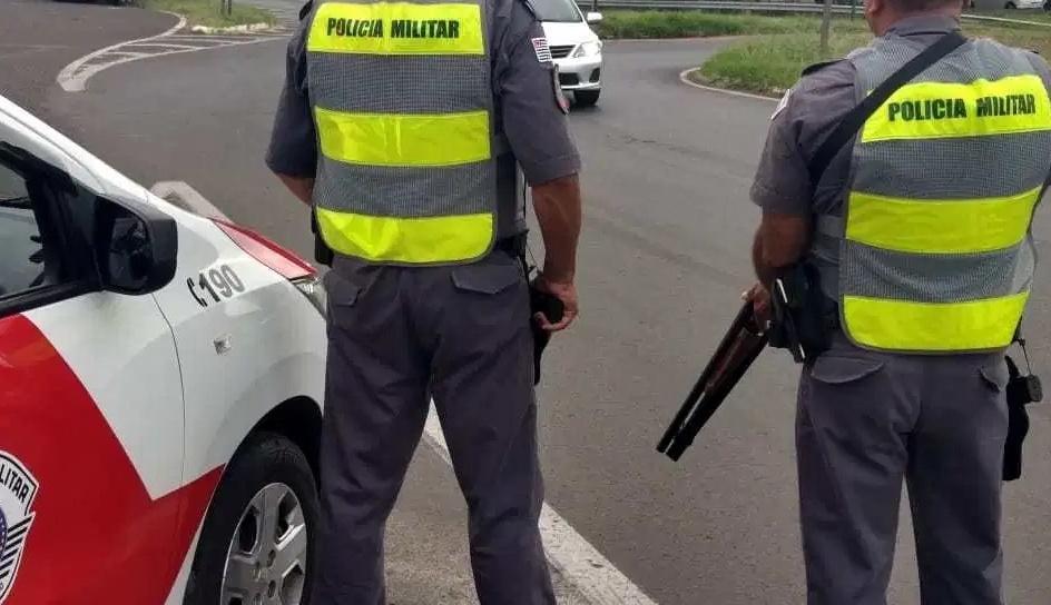 Polícia Militar prepara esquema de segurança para o Carnaval