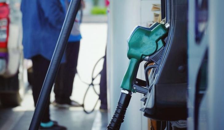 Gasolina ou etanol? Saiba qual a melhor opção para quem abastece em Assis