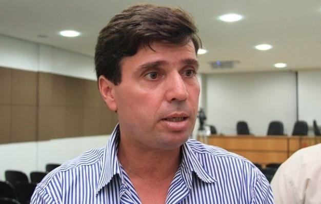 Prefeito da cidade de Penedo, estado do Alagoas, visita Tarumã para conhecer a tecnologia de telemedicina